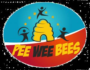 Pee Wee Bees